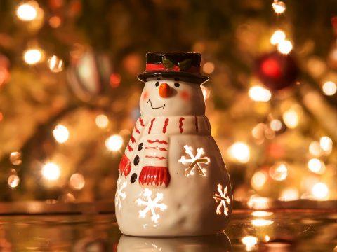 Karácsonyi dallal sikerült megfékezni egy amerikai lövöldözőt