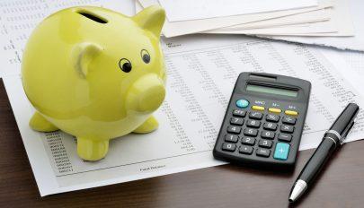 Hat fontos célkitűzésre épül a 2020-as és az azt követő két esztendő költségvetése