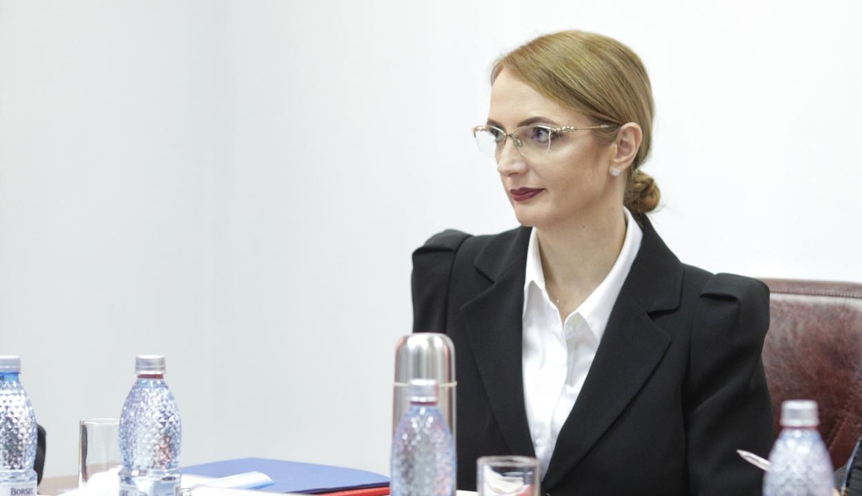 Az új CSM-elnök szerint elődei a nevetség tárgyává tették az igazságszolgáltatás függetlenségét