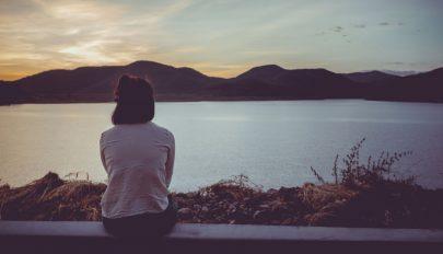 A krónikus magányosság a testi egészségre is káros lehet