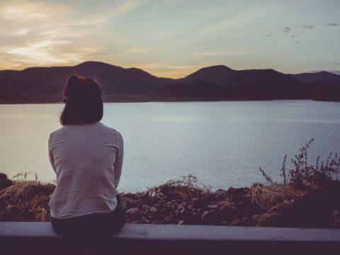 Tabletta készül a magány ellen