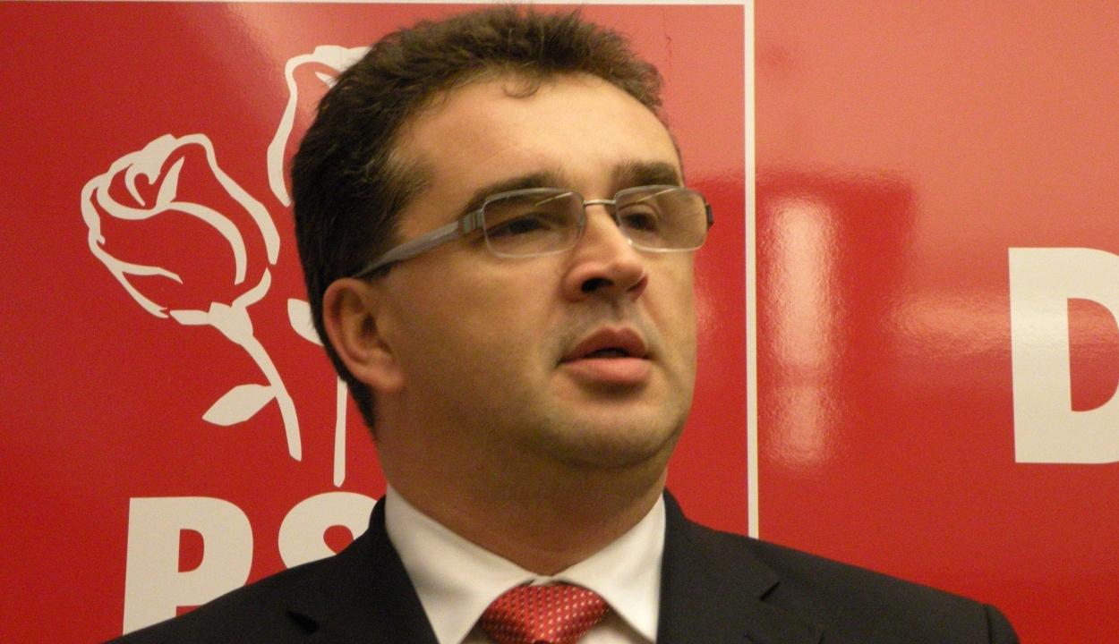 Dragnea lemondását kéri a PSD Vrancea megyei vezetője