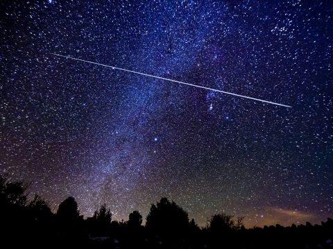 Izgalmas jelenség miatt lesz érdemes kémlelni az eget