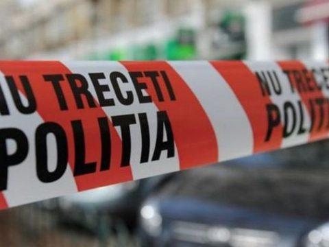 18 év börtönbüntetésre ítélték a kislányát vízbe fojtó volt temesvári óvónőt