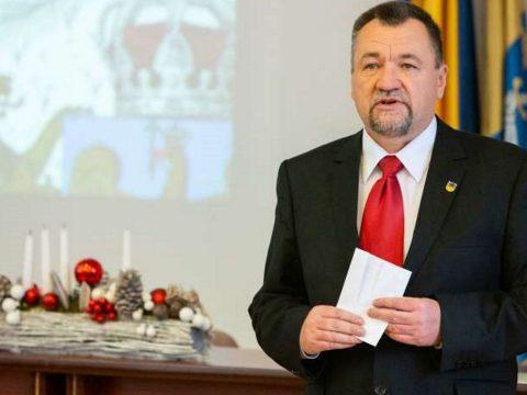 Románia címerének magyar alkotójáról tartottak konferenciát