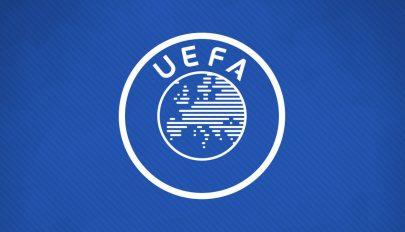 UEFA: azonnal kizárhatják a BL-ből a Szuperliga résztvevőit