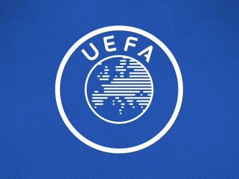 Új európai kupasorozat indul 2021-től