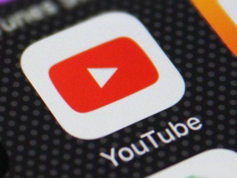 A YouTube megváltoztatja a videó ajánlási rendszerét