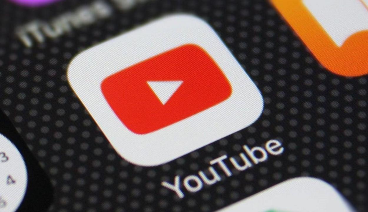 Több millióan néznek álhíreket a YouTube-on