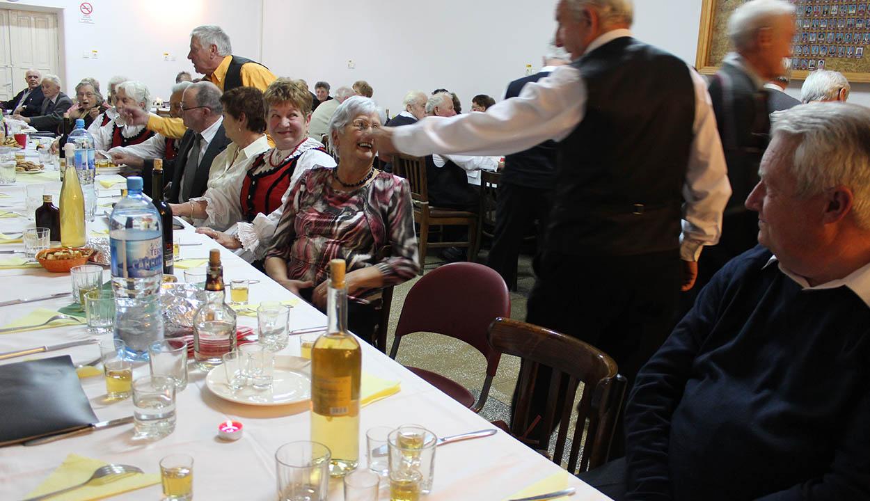 Nyugdíjrendszer: újabb változások idén