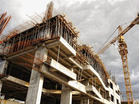 Az építkezési minimálbér előnyei és hátrányai