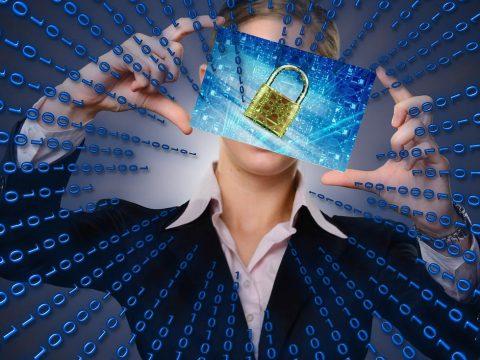 Útikalauz az adatvédelmi jogrendszerhez – 2. rész