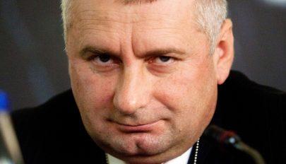 Călin Nistor maradhat a DNA ügyvivő főügyésze