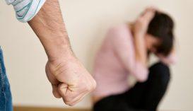 Karantén idején világszerte tombol a családon belüli erőszak