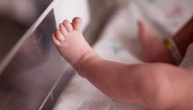 751 gyermeket hagytak sorsukra szüleik tavaly az egészségügyi intézményekben