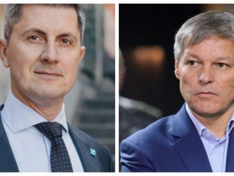 Az USR és a PLUS február elején dönti el, hogy együtt indulnak-e az EP-választásokon