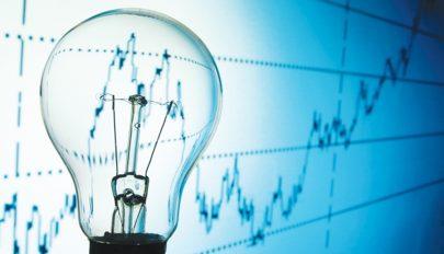 2022-ig nem változik az elektromos áram és a földgáz ára a lakossági fogyasztók számára