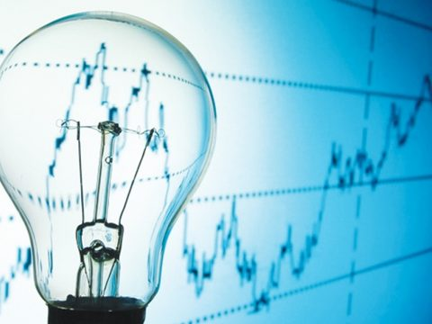 Befagyasztották a lakossági villamos energia árát