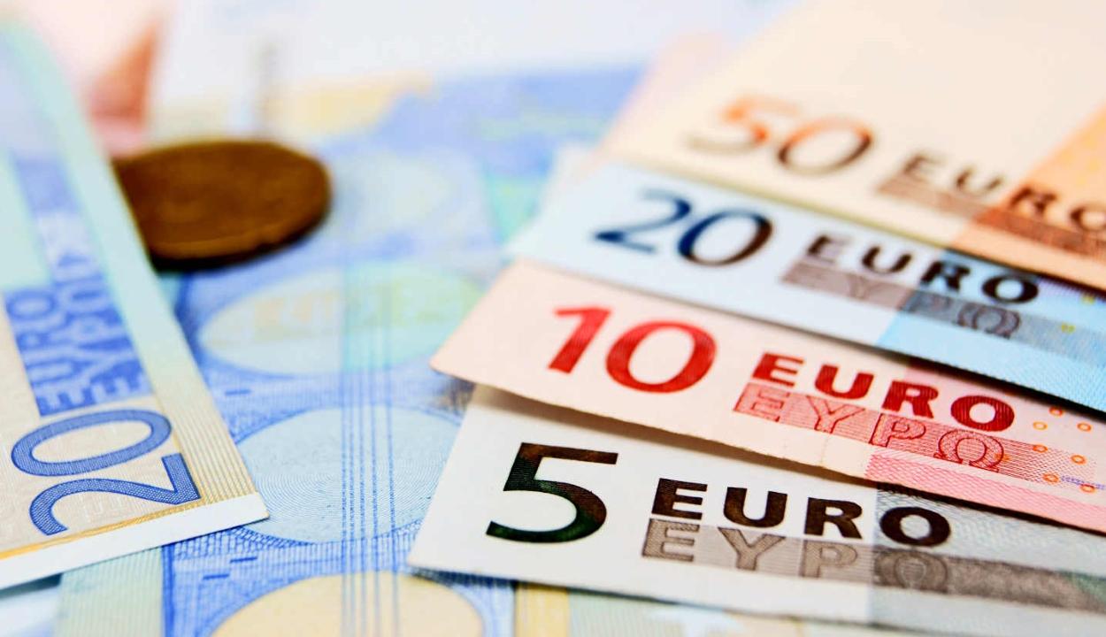Az Európai Bizottság az európai minimálbérekre vonatkozó uniós irányelv-javaslatot terjesztett elő
