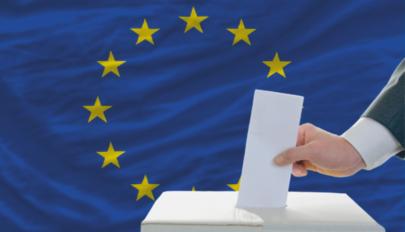 Elkezdődött az európai parlamenti választások kampánya