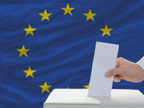 Március 28-ig kell iktatni a jelöltlistákat az EP-választásokra