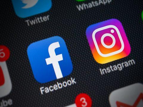 Több amerikai tagállam pert indított a Facebook ellen