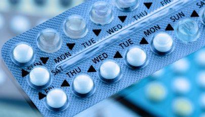 A fogamzásgátló tabletta akár minden nap szedhető