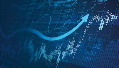 Lassulni fog a román gazdaság növekedése a Világbank szerint