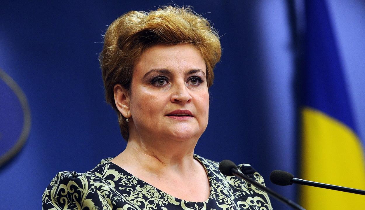 Környezetvédelmi miniszter: Február első heteiben elfogadja a parlament a költségvetést