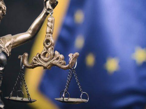 A jogállamiságtól tennék függővé az uniós pénzek kifizetését