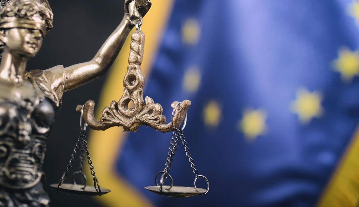 Nevesítette a három jelöltet az európai ügyészi tisztségre az igazságügyi minisztérium