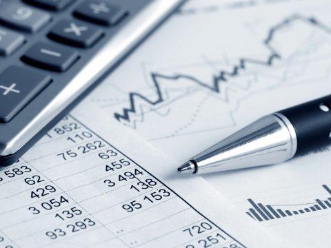 A kormány elfogadta a 2019-es költségvetés-tervezetet