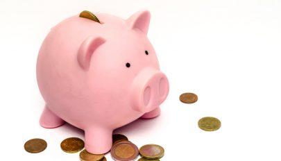 Megtakarítási számlákat kapnak a kiskorúak