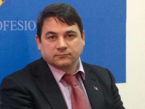 Áthelyezték a magyarellenes akcióiról elhíresült főfogyasztóvédőt