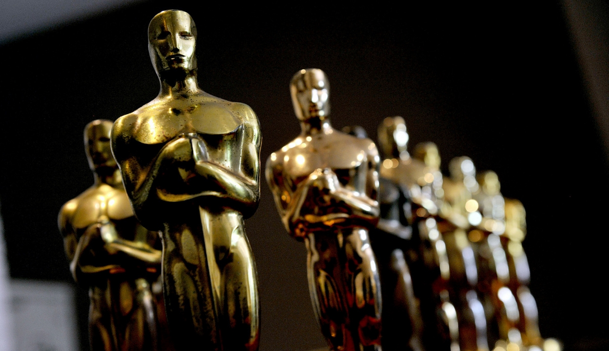 Ezek a filmek kapták a legtöbb jelölést az idei Oscar-díjakra