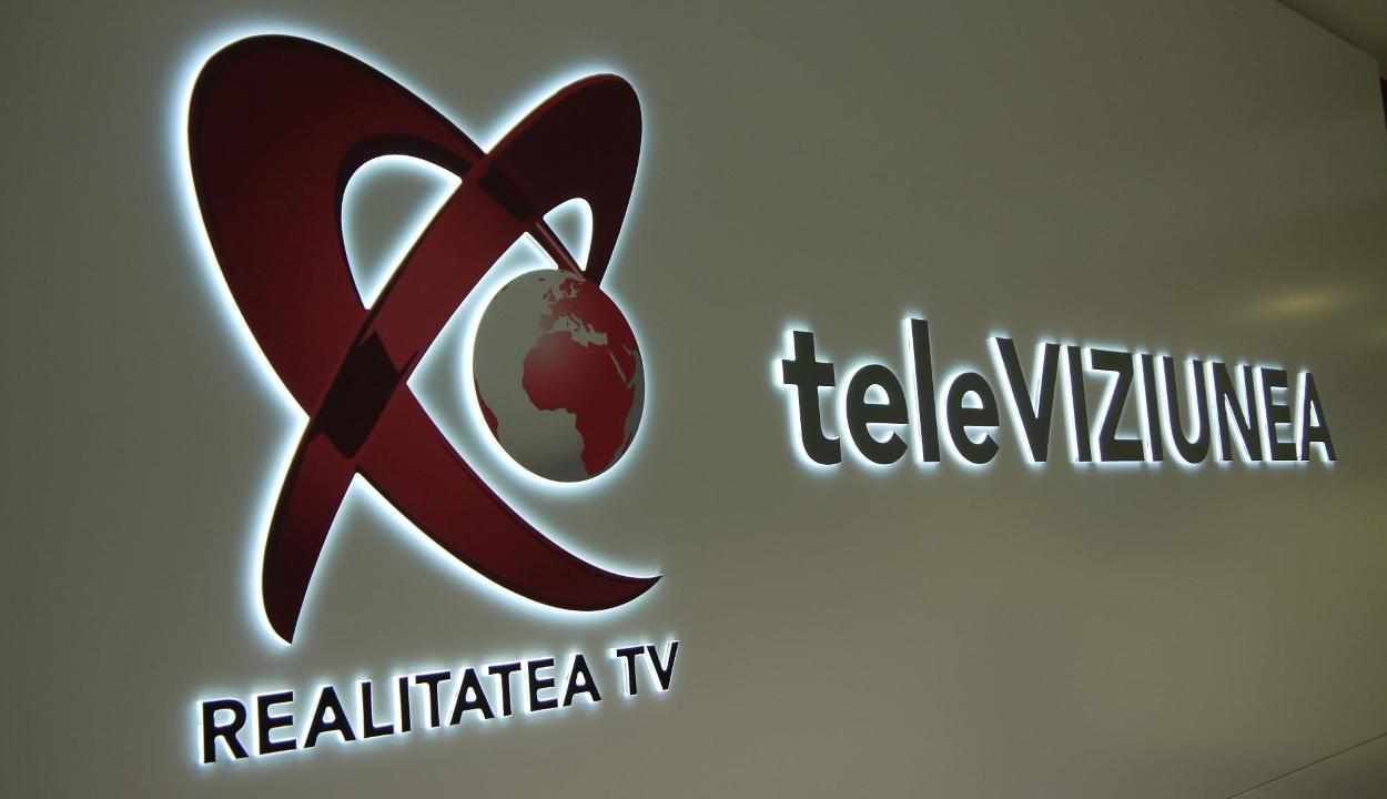 Újabb tízezer lejes bírságot rótt ki a CNA a magyar közösséget sértegető Realitatea TV-re