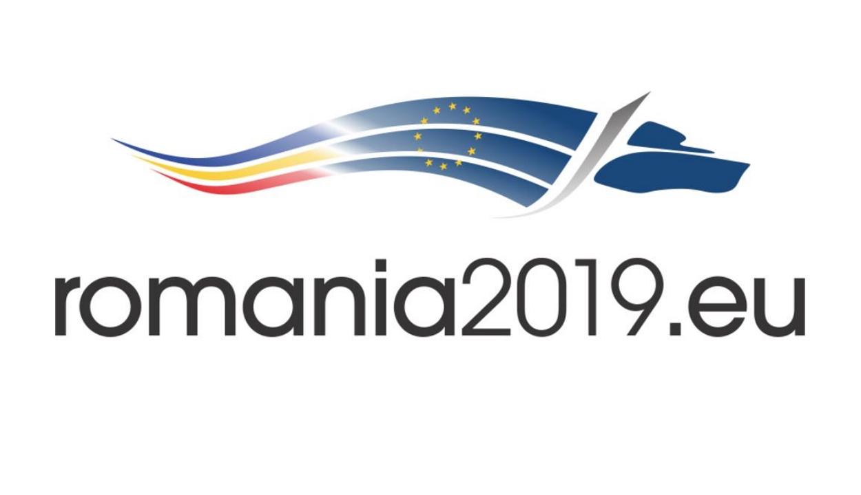 Csütörtök este tartják a román EU-elnökség nyitórendezvényét Bukarestben