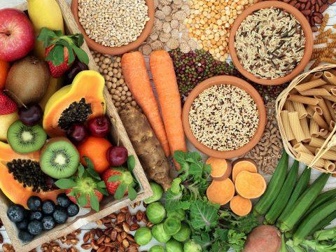 Dietetikus: a rostfogyasztás krónikus betegségeket előzhet meg