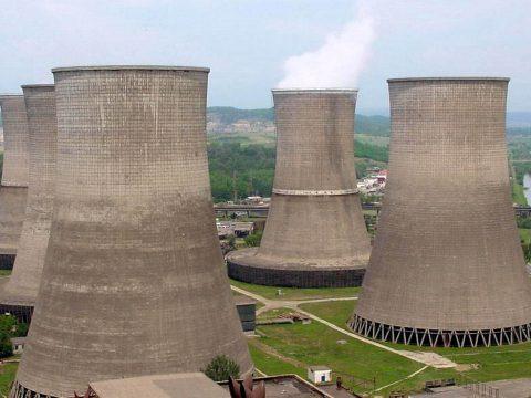 Energiaválságot okozott az olténiai bányászok sztrájkja