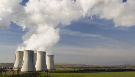 Újrakezdték a munkát az olténiai szénbányászok