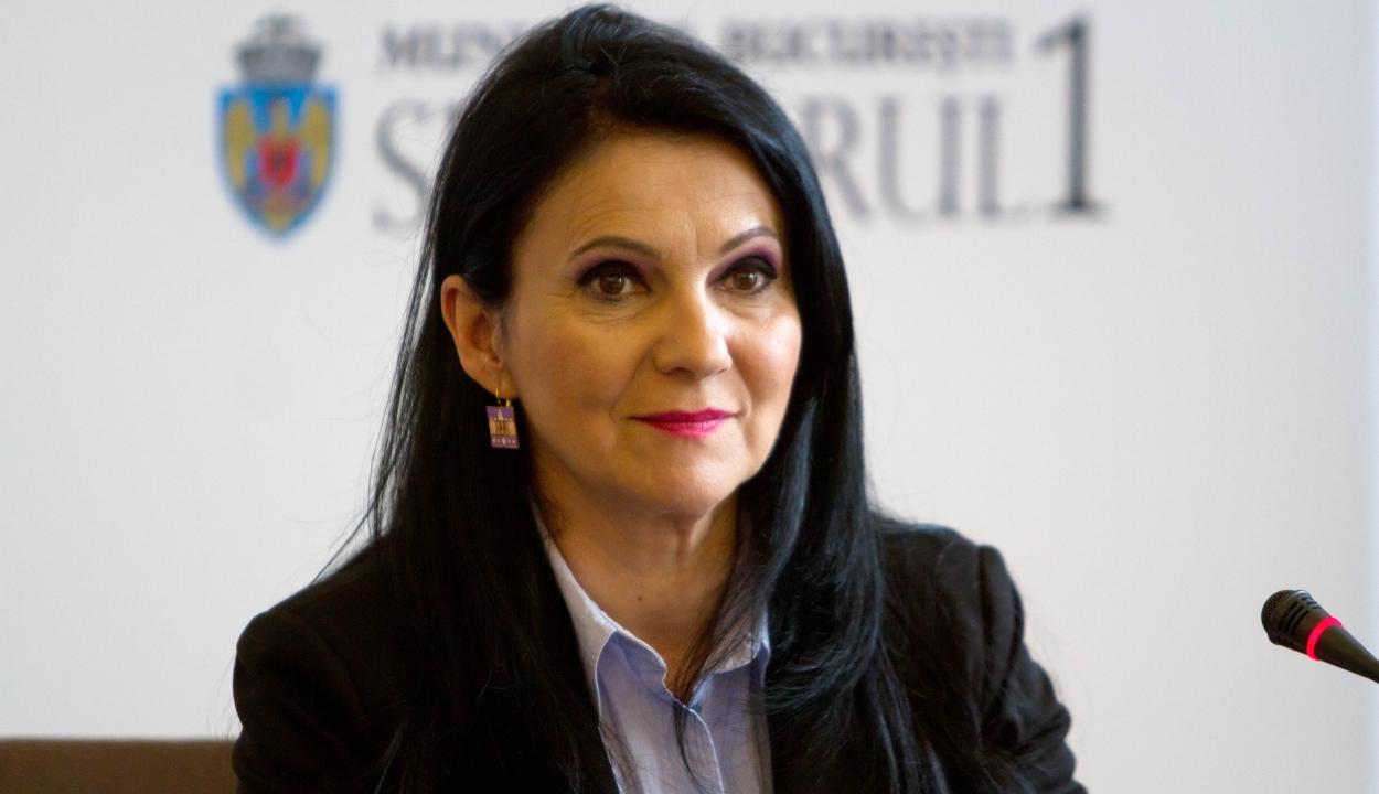 """Az egészségügyi miniszter """"masszív"""" beruházásokat ígér erre az évre"""