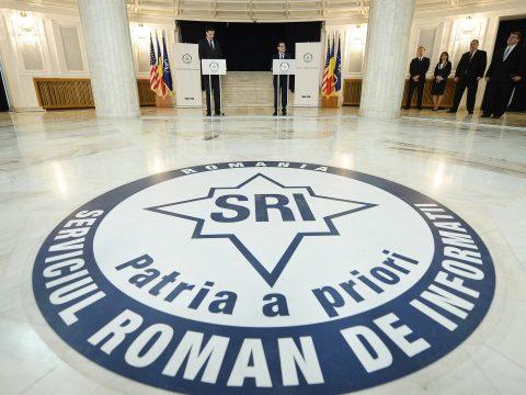 A parlament magyarázatot kért a hírszerzéstől Iohannis uszító kijelentései kapcsán
