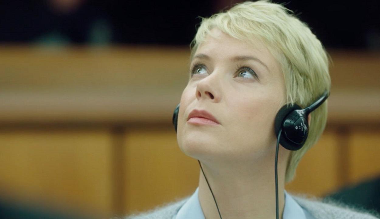 Megtekinthető az Oscar-esélyes magyar rövidfilm