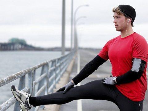 Szakértő: a mozgás erősíti a szervezet védekező mechanizmusát