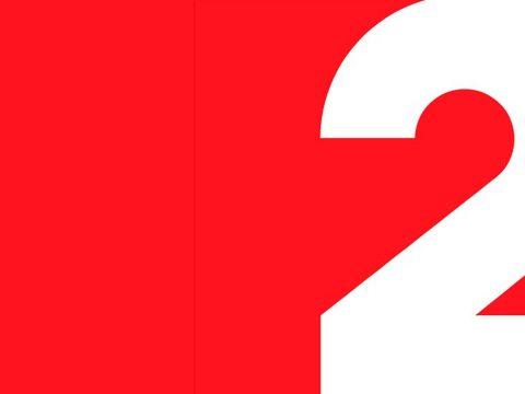 Visszakerült a TV2 a Digi kínálatába