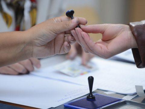 Július elejéig elkészül a külföldi szavazást szabályozó jogszabálytervezetet