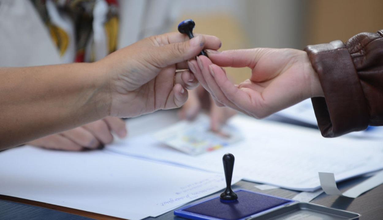 BEC: a PSD, az USR-PLUS Szövetség és a Pro Románia áll a szavazócédula első három helyén