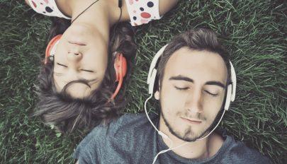 Tudósok megfejtették a jó dalok írásának titkát