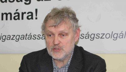 Lesz-e MPP-s befutó az EP-választásokon