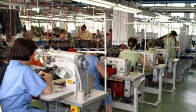 Több száz munkahely itthon és külföldön is